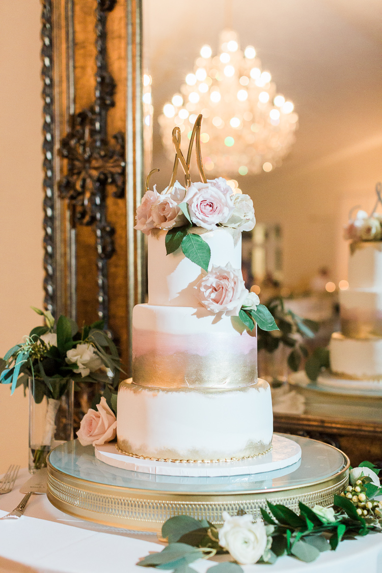 lange-farm-florida-wedding-bridal-musings-kara-ricky-83.jpg