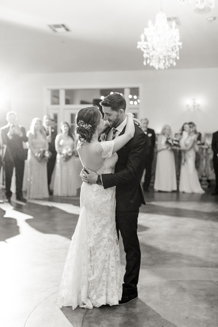 lange-farm-florida-wedding-bridal-musings-kara-ricky-86.jpg