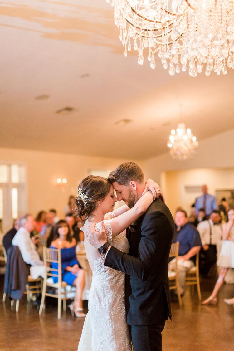lange-farm-florida-wedding-bridal-musings-kara-ricky-88.jpg