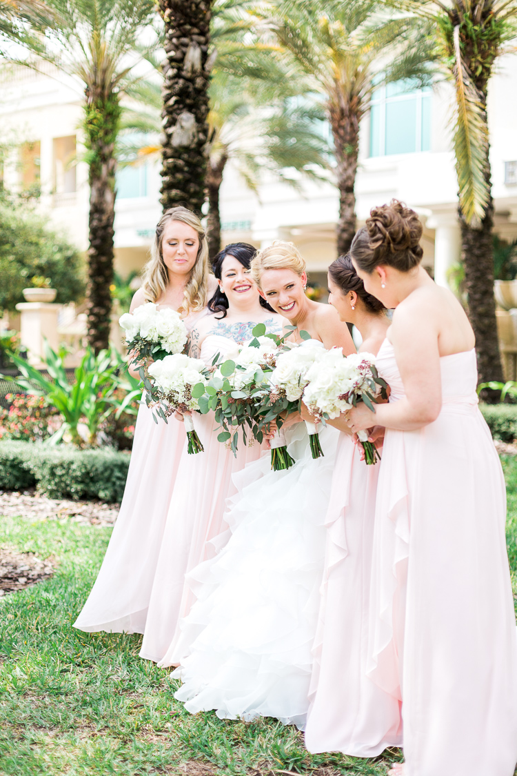 davis-island-garden-club-tampa-wedding-photo-lauren-galloway-photography-13.jpg
