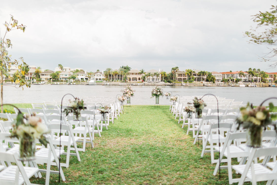 davis-island-garden-club-tampa-wedding-photo-lauren-galloway-photography-42.jpg
