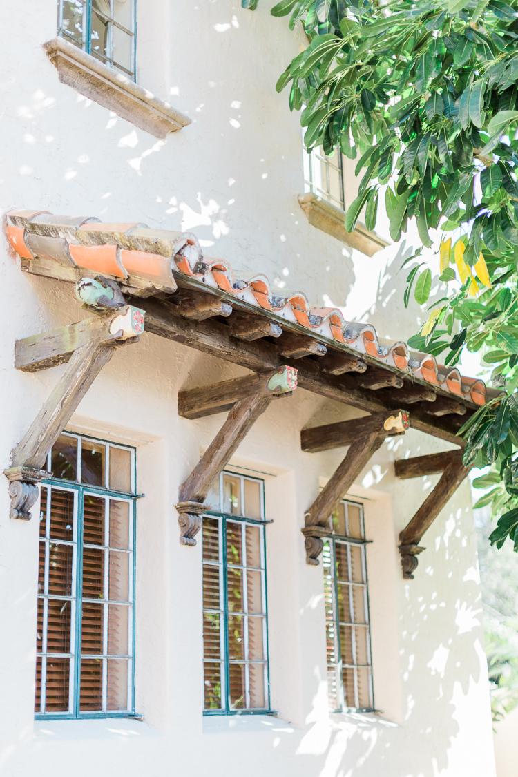 sarasota-powel-crosley-estate-wedding-florida-wedding-photographer-lauren-galloway-photography-7.jpg