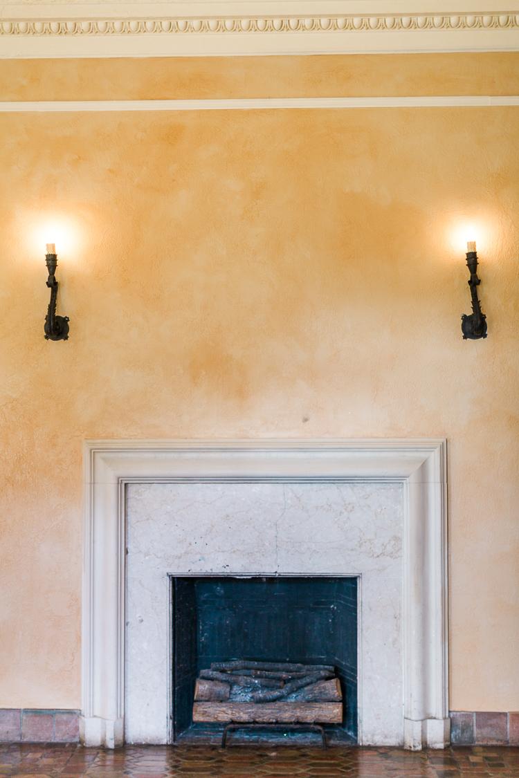 sarasota-powel-crosley-estate-wedding-florida-wedding-photographer-lauren-galloway-photography-8.jpg