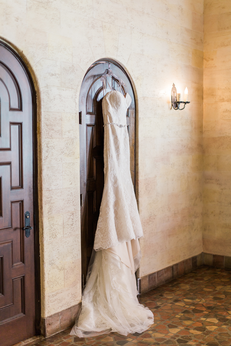 sarasota-powel-crosley-estate-wedding-florida-wedding-photographer-lauren-galloway-photography-10.jpg