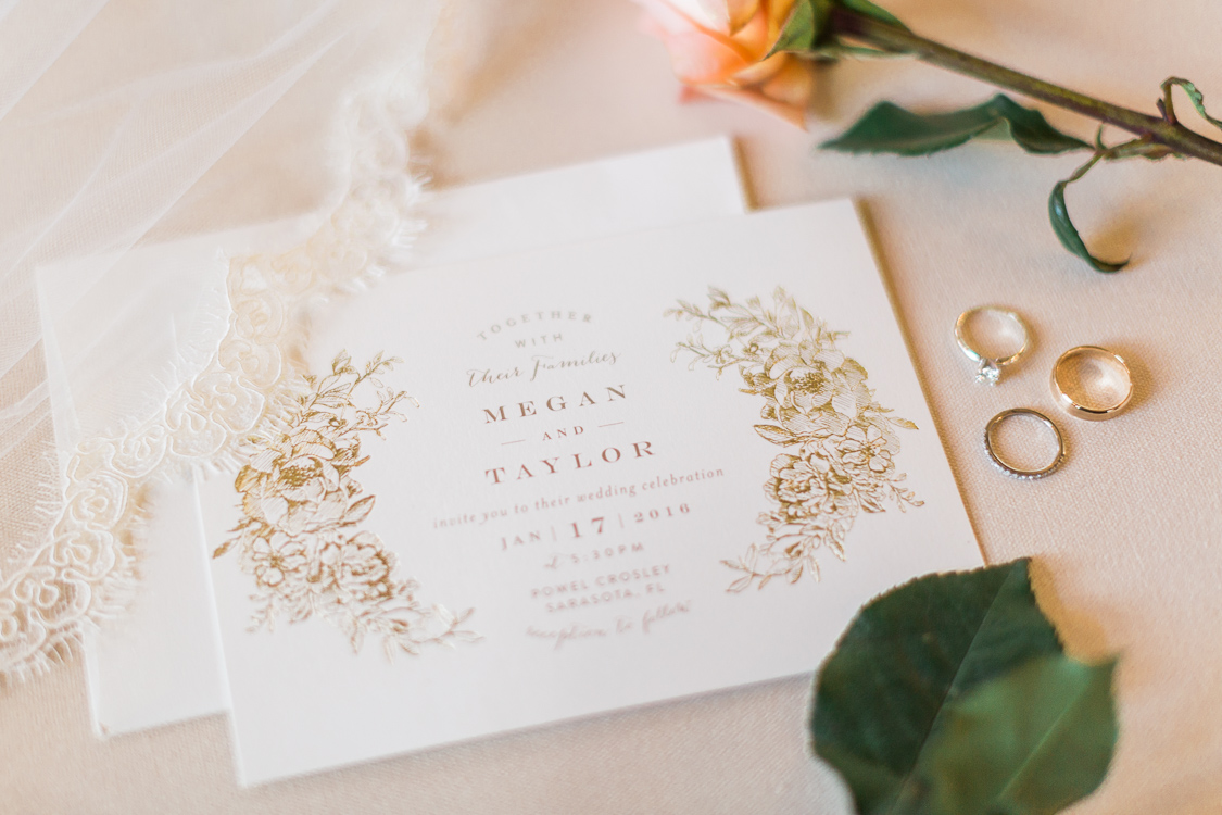 sarasota-powel-crosley-estate-wedding-florida-wedding-photographer-lauren-galloway-photography-13.jpg