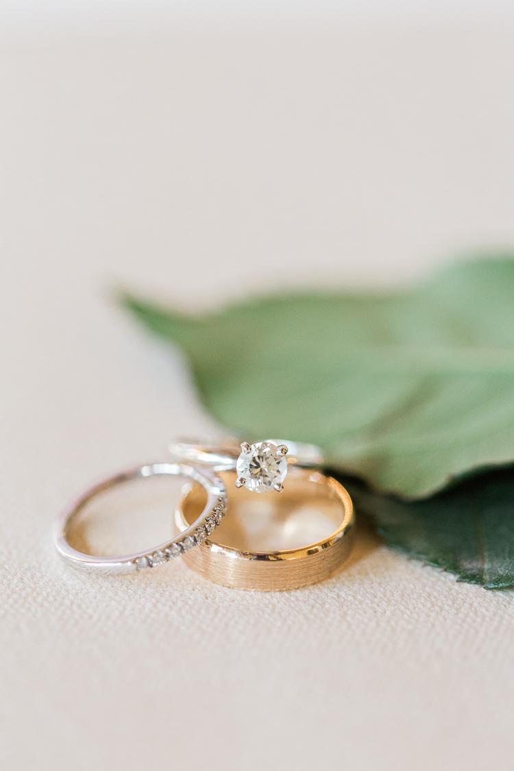 sarasota-powel-crosley-estate-wedding-florida-wedding-photographer-lauren-galloway-photography-17.jpg