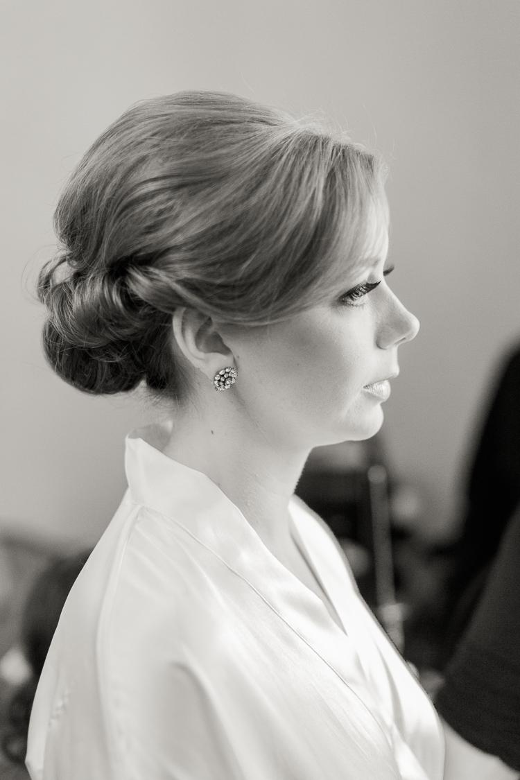 sarasota-powel-crosley-estate-wedding-florida-wedding-photographer-lauren-galloway-photography-21.jpg