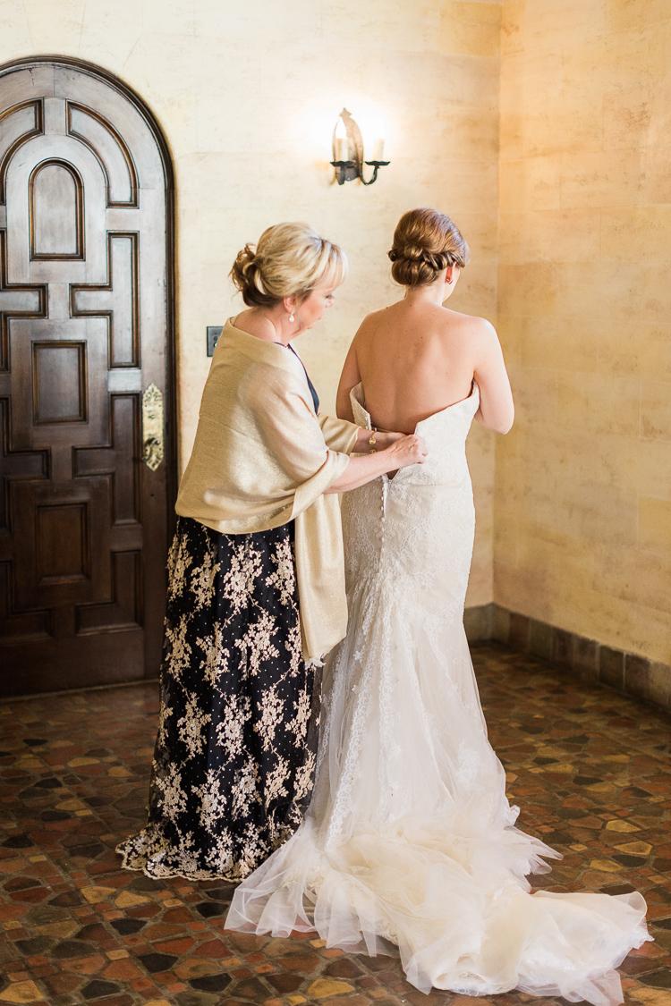 sarasota-powel-crosley-estate-wedding-florida-wedding-photographer-lauren-galloway-photography-22.jpg