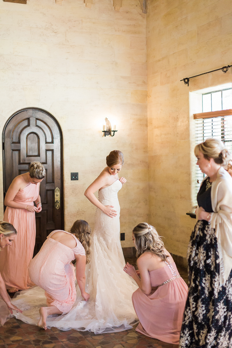sarasota-powel-crosley-estate-wedding-florida-wedding-photographer-lauren-galloway-photography-23.jpg