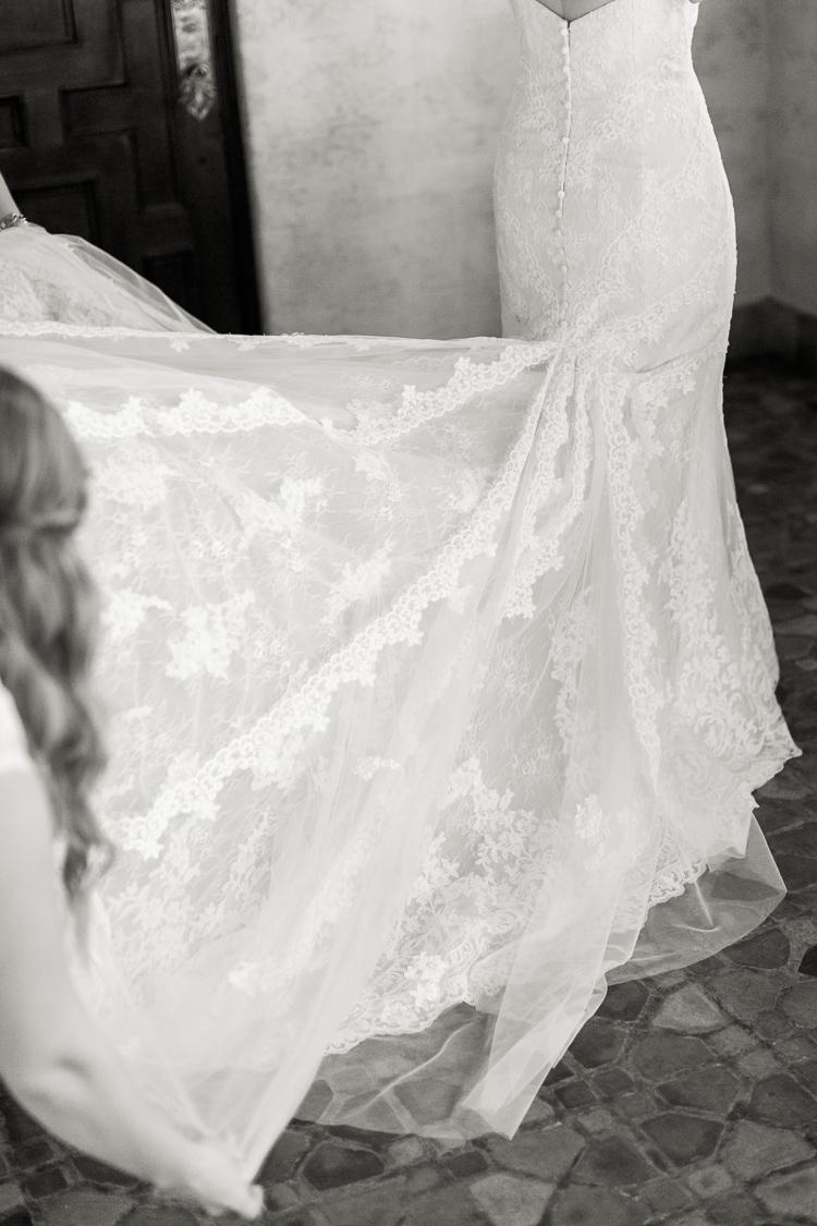 sarasota-powel-crosley-estate-wedding-florida-wedding-photographer-lauren-galloway-photography-24.jpg