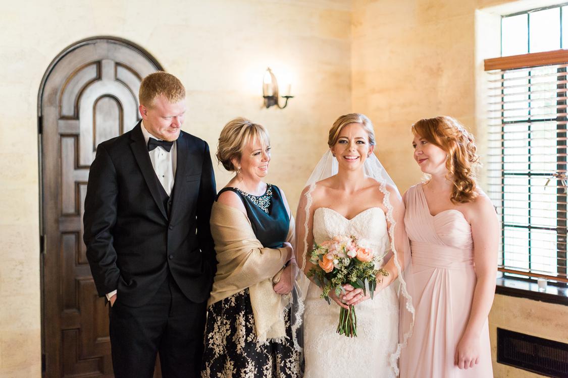 sarasota-powel-crosley-estate-wedding-florida-wedding-photographer-lauren-galloway-photography-29.jpg