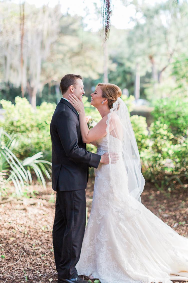 sarasota-powel-crosley-estate-wedding-florida-wedding-photographer-lauren-galloway-photography-32.jpg