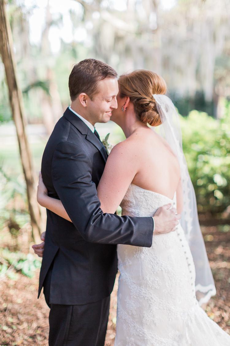 sarasota-powel-crosley-estate-wedding-florida-wedding-photographer-lauren-galloway-photography-33.jpg