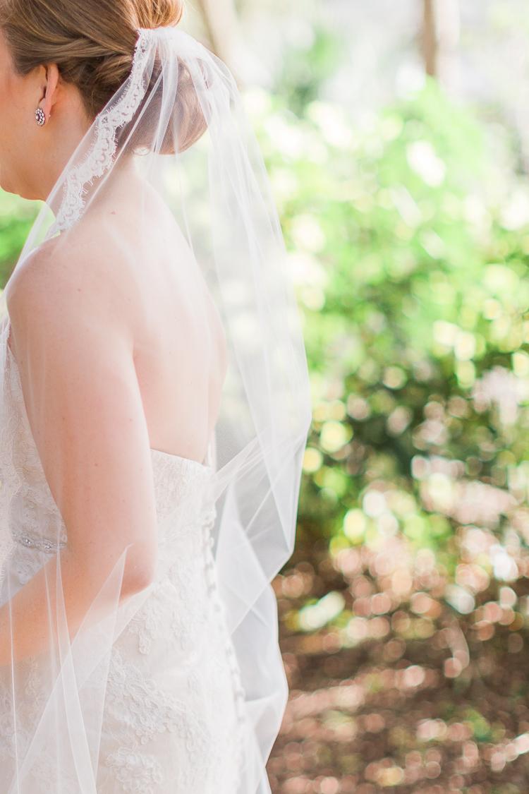 sarasota-powel-crosley-estate-wedding-florida-wedding-photographer-lauren-galloway-photography-37.jpg