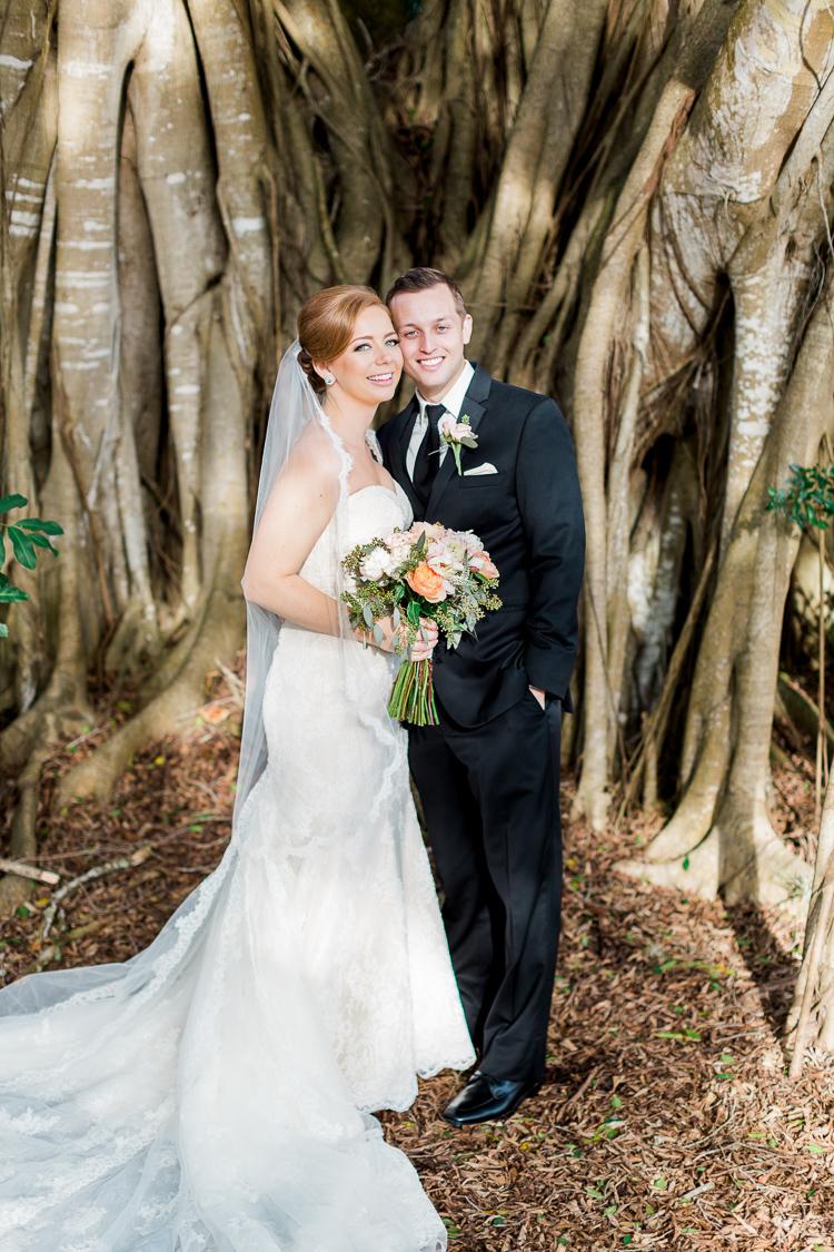 sarasota-powel-crosley-estate-wedding-florida-wedding-photographer-lauren-galloway-photography-41.jpg