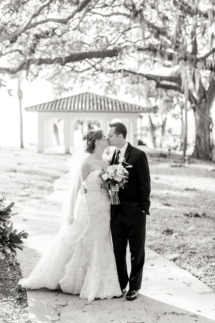 sarasota-powel-crosley-estate-wedding-florida-wedding-photographer-lauren-galloway-photography-46.jpg