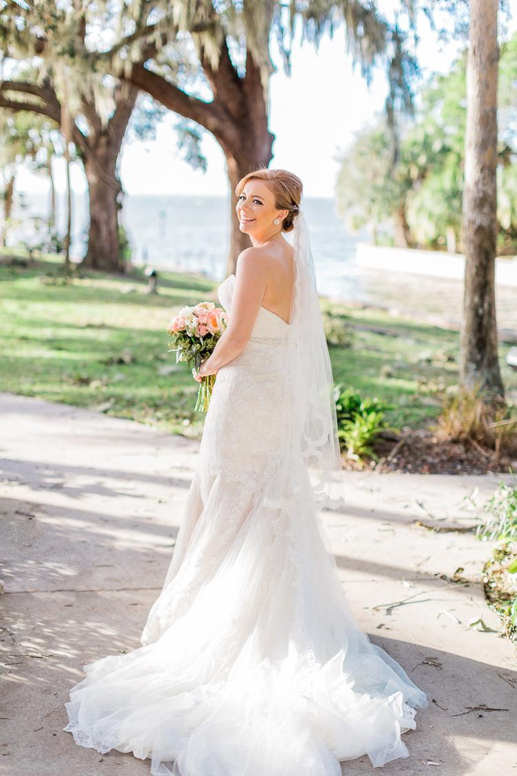sarasota-powel-crosley-estate-wedding-florida-wedding-photographer-lauren-galloway-photography-48.jpg