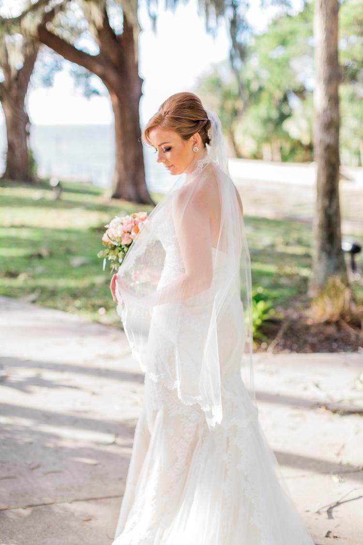 sarasota-powel-crosley-estate-wedding-florida-wedding-photographer-lauren-galloway-photography-49.jpg