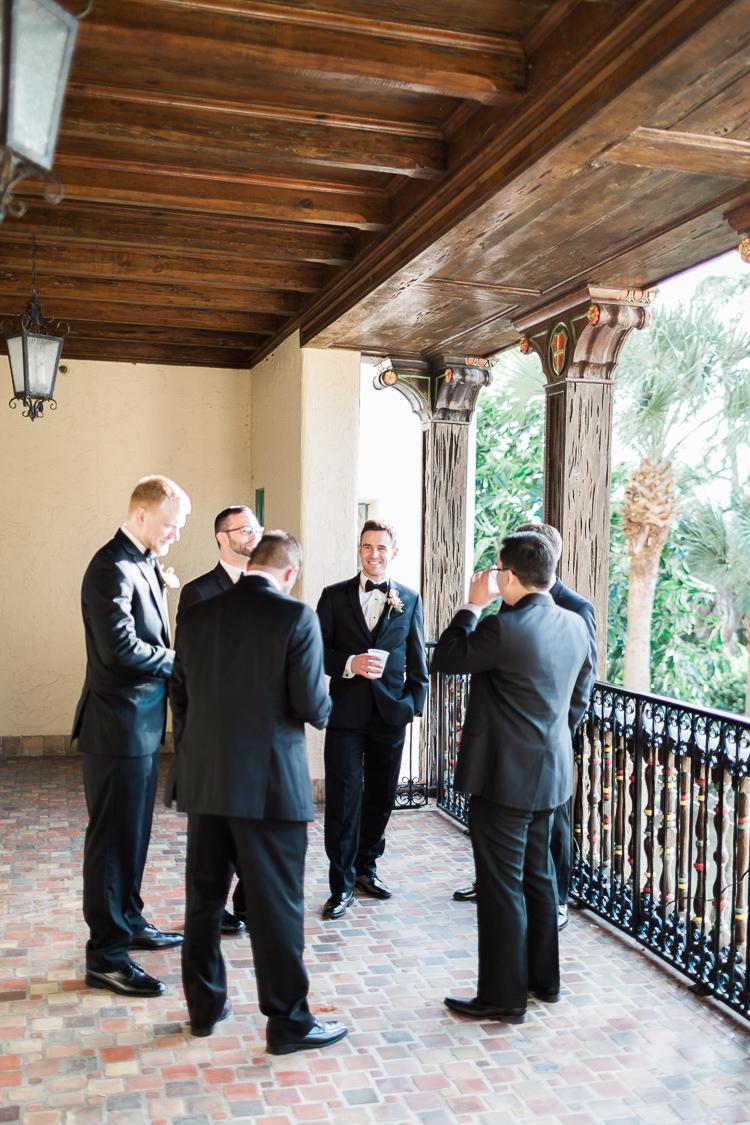 sarasota-powel-crosley-estate-wedding-florida-wedding-photographer-lauren-galloway-photography-51.jpg