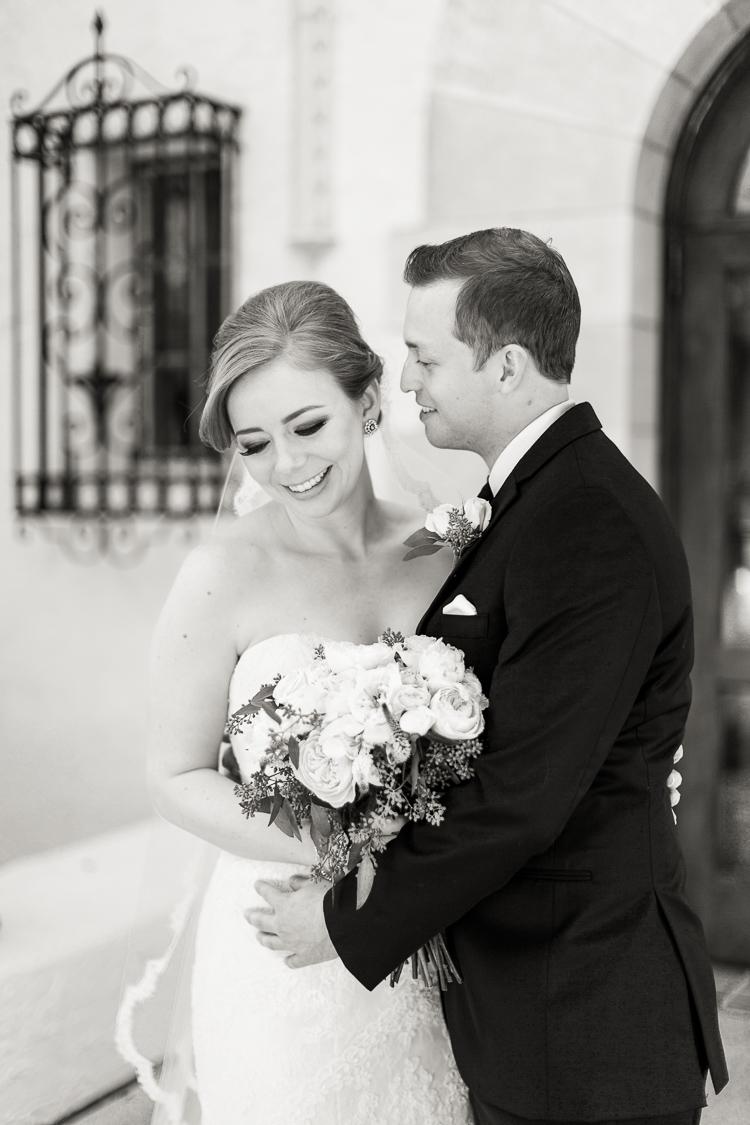 sarasota-powel-crosley-estate-wedding-florida-wedding-photographer-lauren-galloway-photography-54.jpg