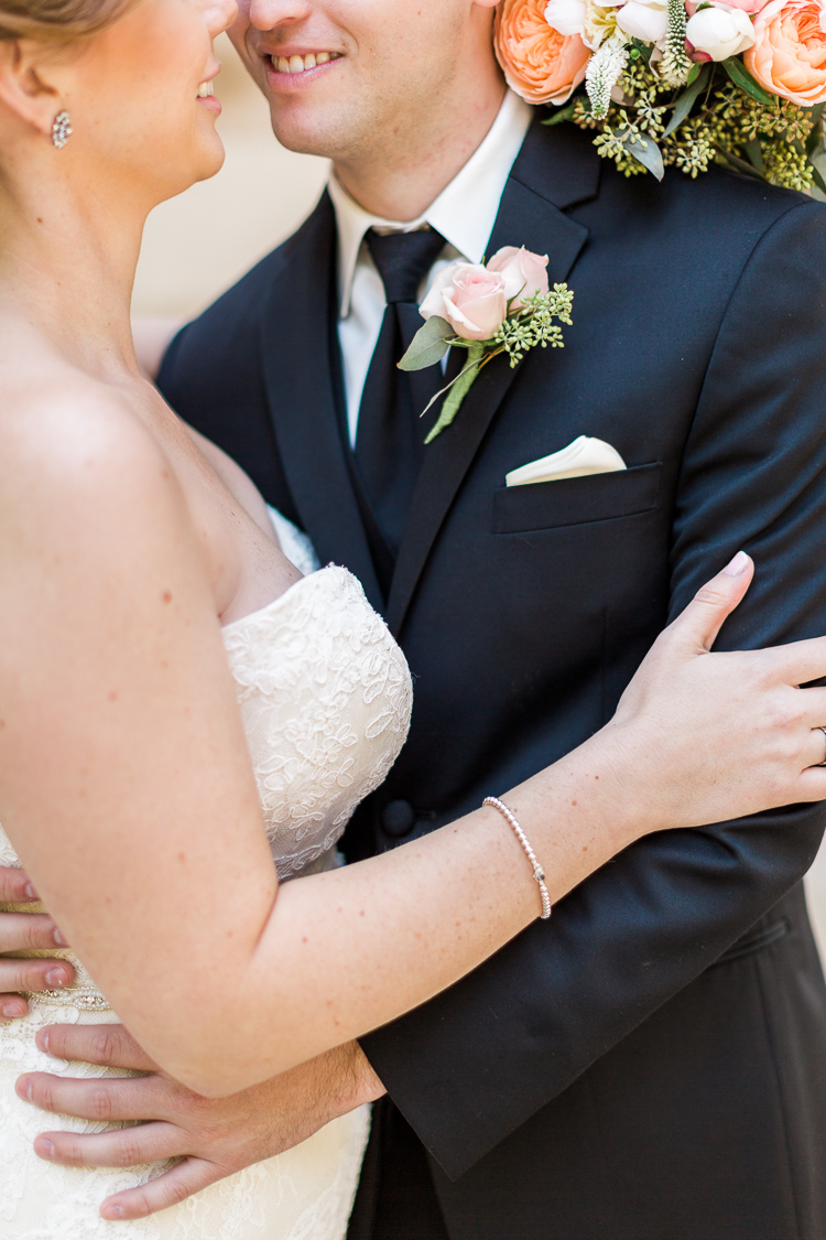 sarasota-powel-crosley-estate-wedding-florida-wedding-photographer-lauren-galloway-photography-58.jpg