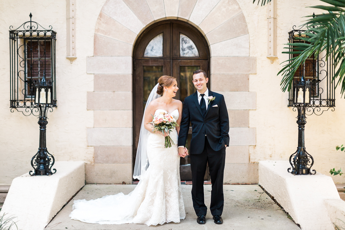 sarasota-powel-crosley-estate-wedding-florida-wedding-photographer-lauren-galloway-photography-59.jpg
