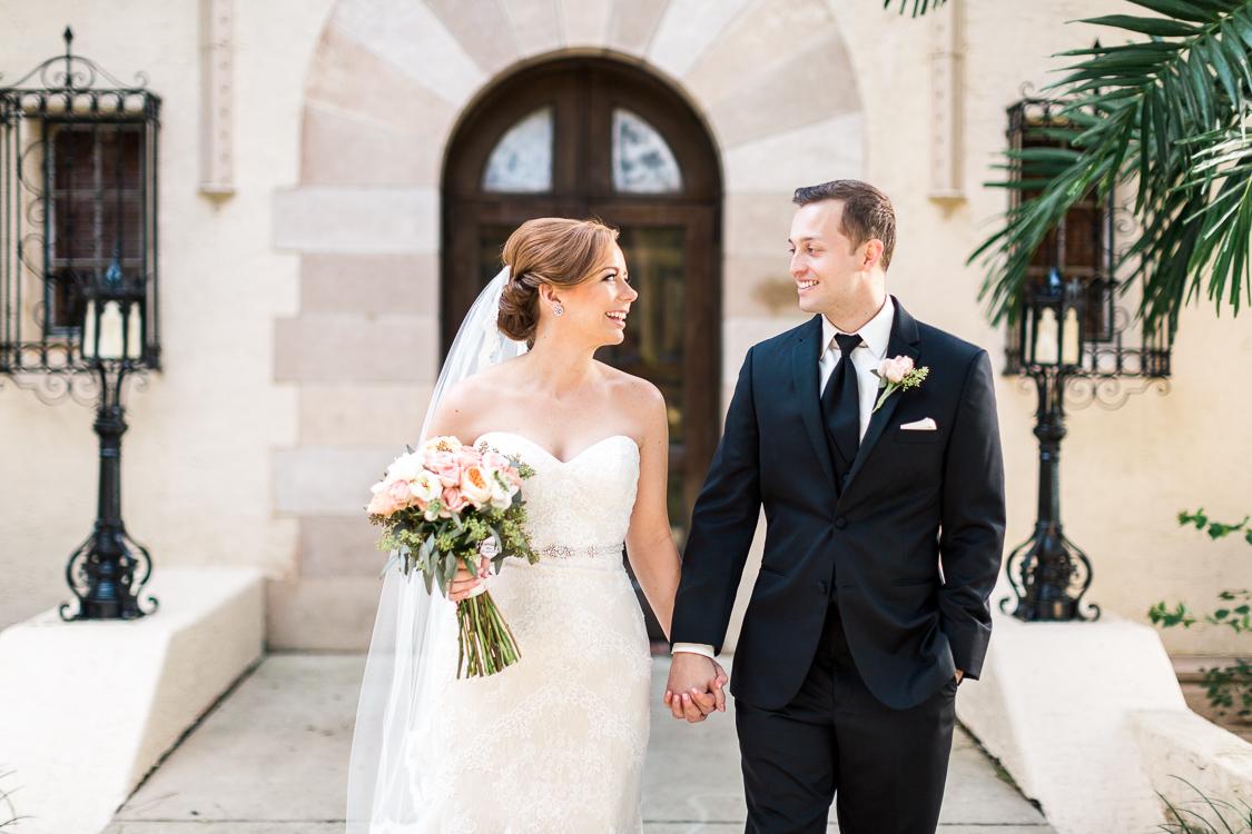 sarasota-powel-crosley-estate-wedding-florida-wedding-photographer-lauren-galloway-photography-60.jpg