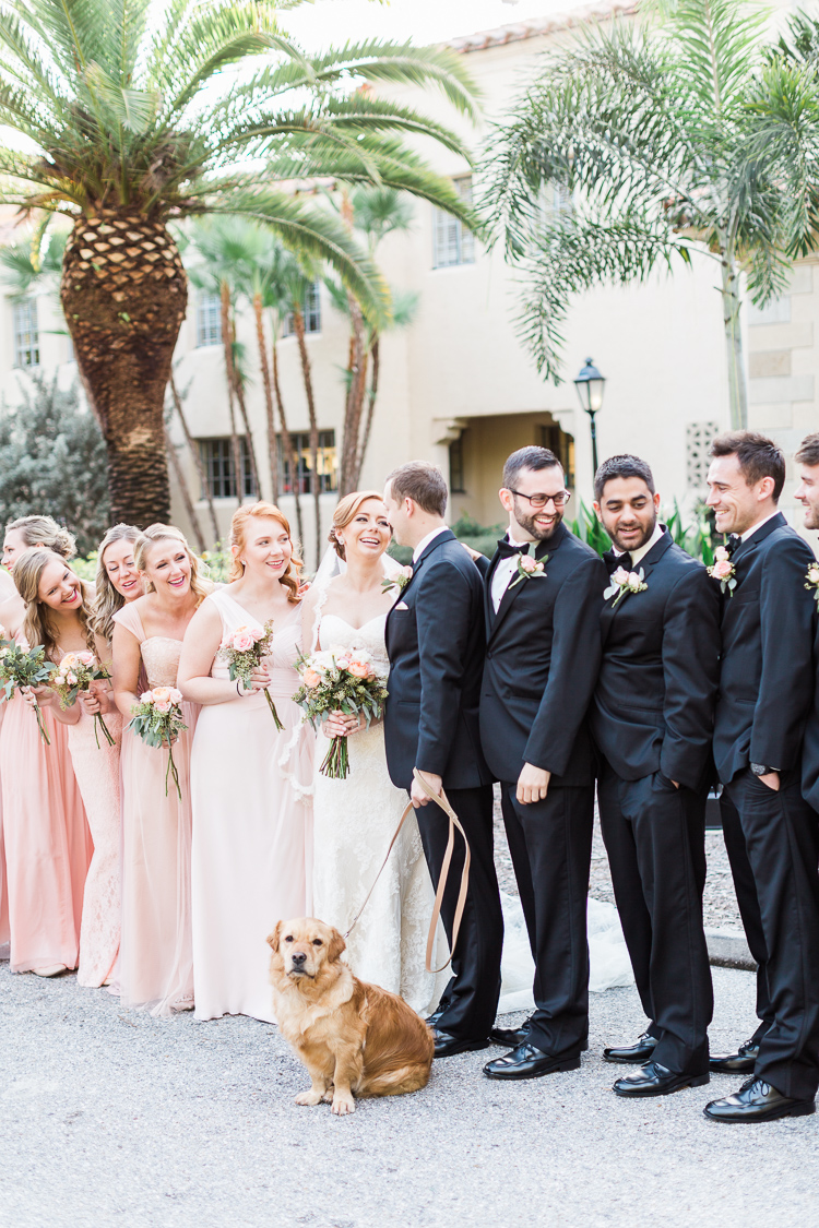 sarasota-powel-crosley-estate-wedding-florida-wedding-photographer-lauren-galloway-photography-66.jpg