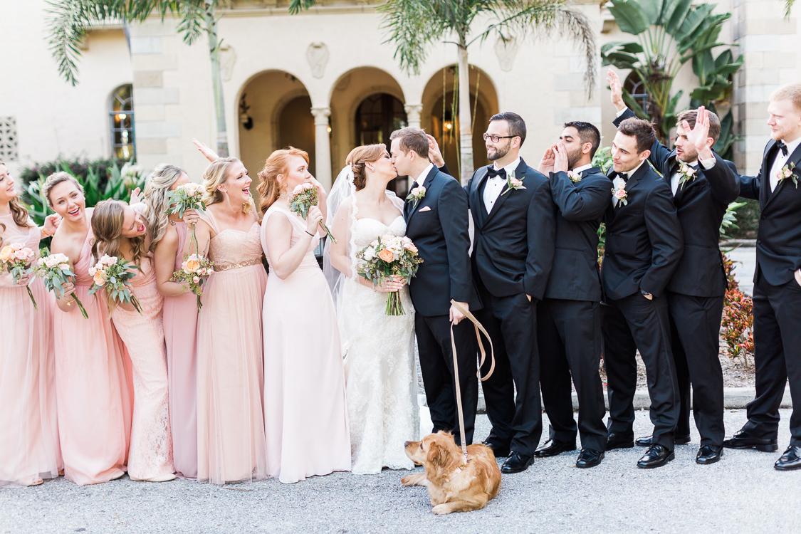 sarasota-powel-crosley-estate-wedding-florida-wedding-photographer-lauren-galloway-photography-69.jpg