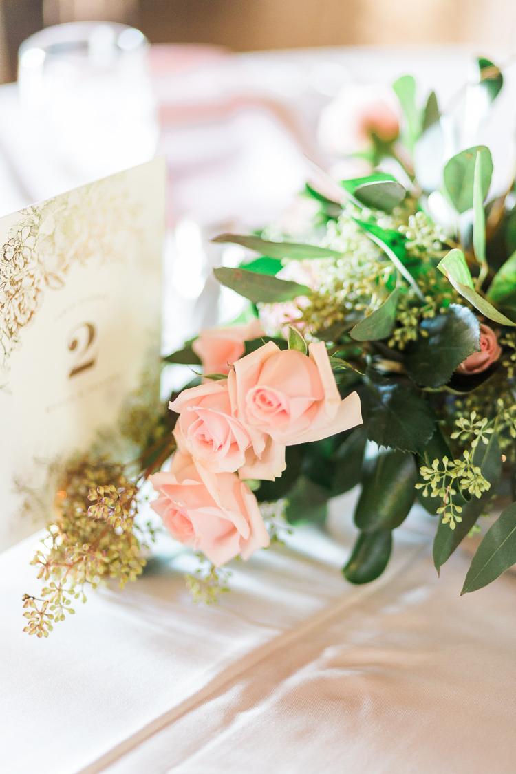 sarasota-powel-crosley-estate-wedding-florida-wedding-photographer-lauren-galloway-photography-70.jpg