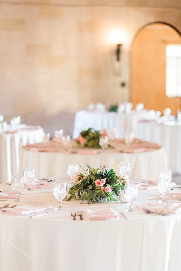 sarasota-powel-crosley-estate-wedding-florida-wedding-photographer-lauren-galloway-photography-72.jpg