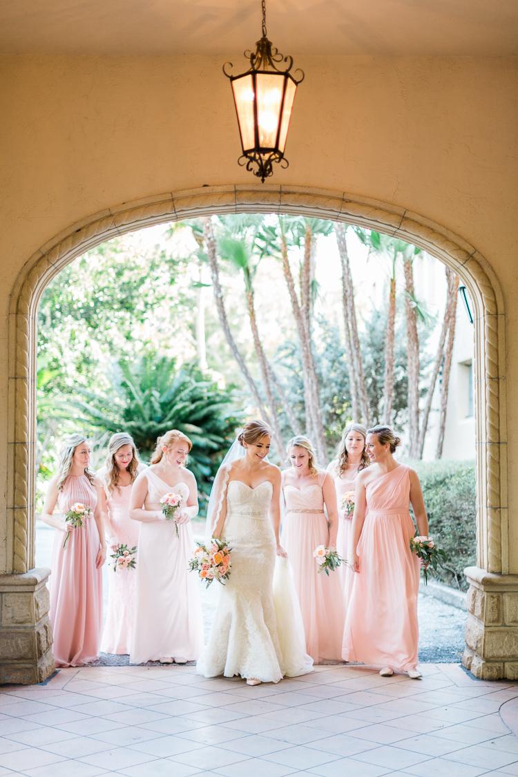 sarasota-powel-crosley-estate-wedding-florida-wedding-photographer-lauren-galloway-photography-74.jpg