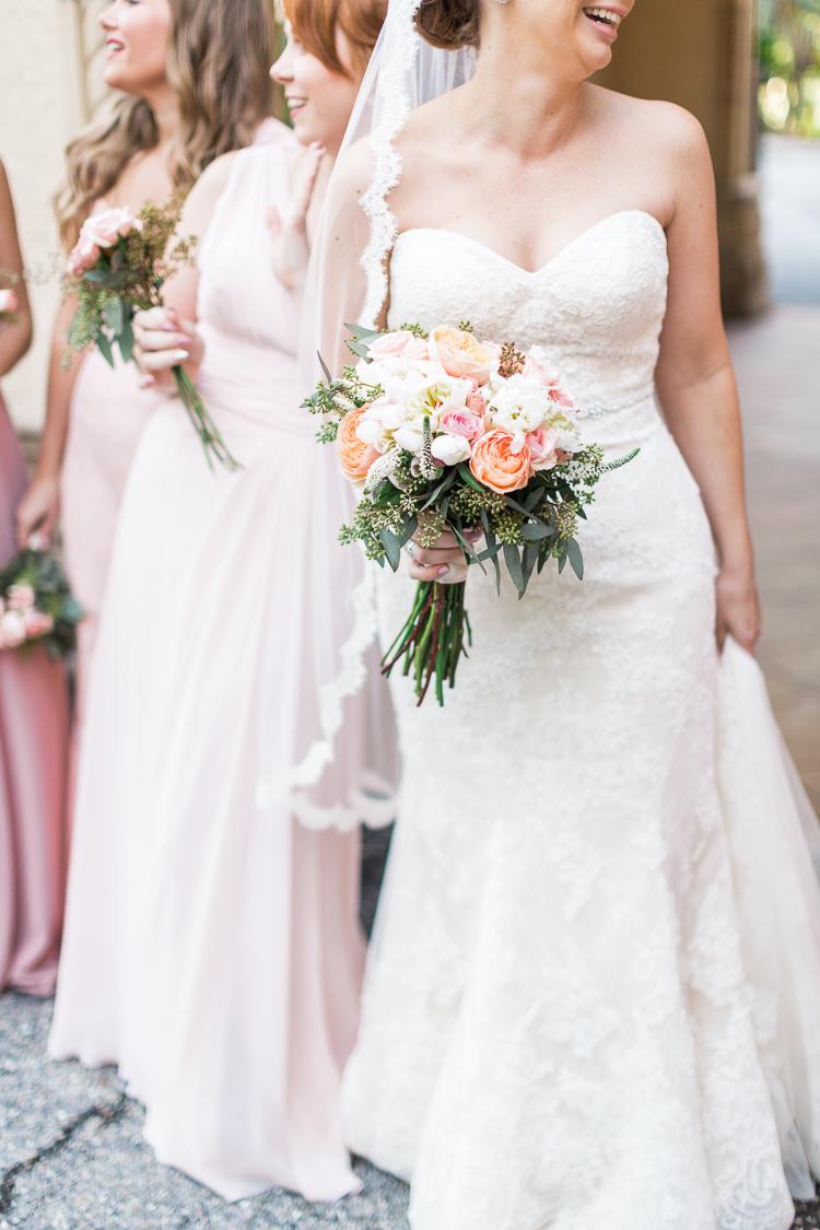 sarasota-powel-crosley-estate-wedding-florida-wedding-photographer-lauren-galloway-photography-76.jpg