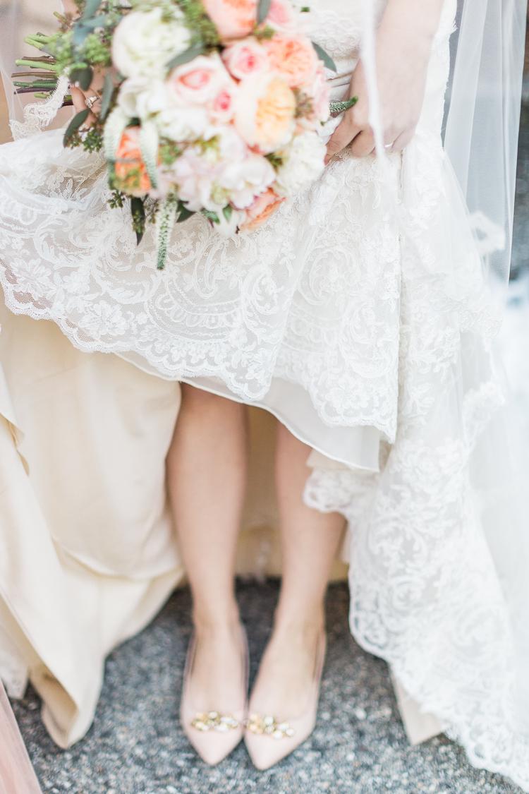 sarasota-powel-crosley-estate-wedding-florida-wedding-photographer-lauren-galloway-photography-78.jpg