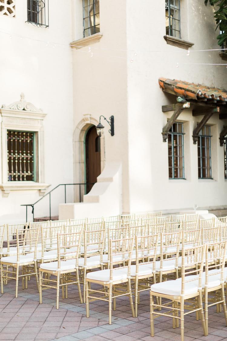 sarasota-powel-crosley-estate-wedding-florida-wedding-photographer-lauren-galloway-photography-85.jpg