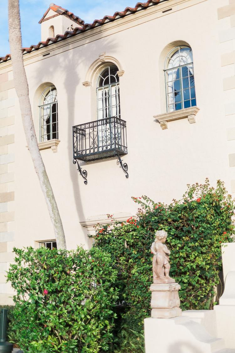 sarasota-powel-crosley-estate-wedding-florida-wedding-photographer-lauren-galloway-photography-87.jpg