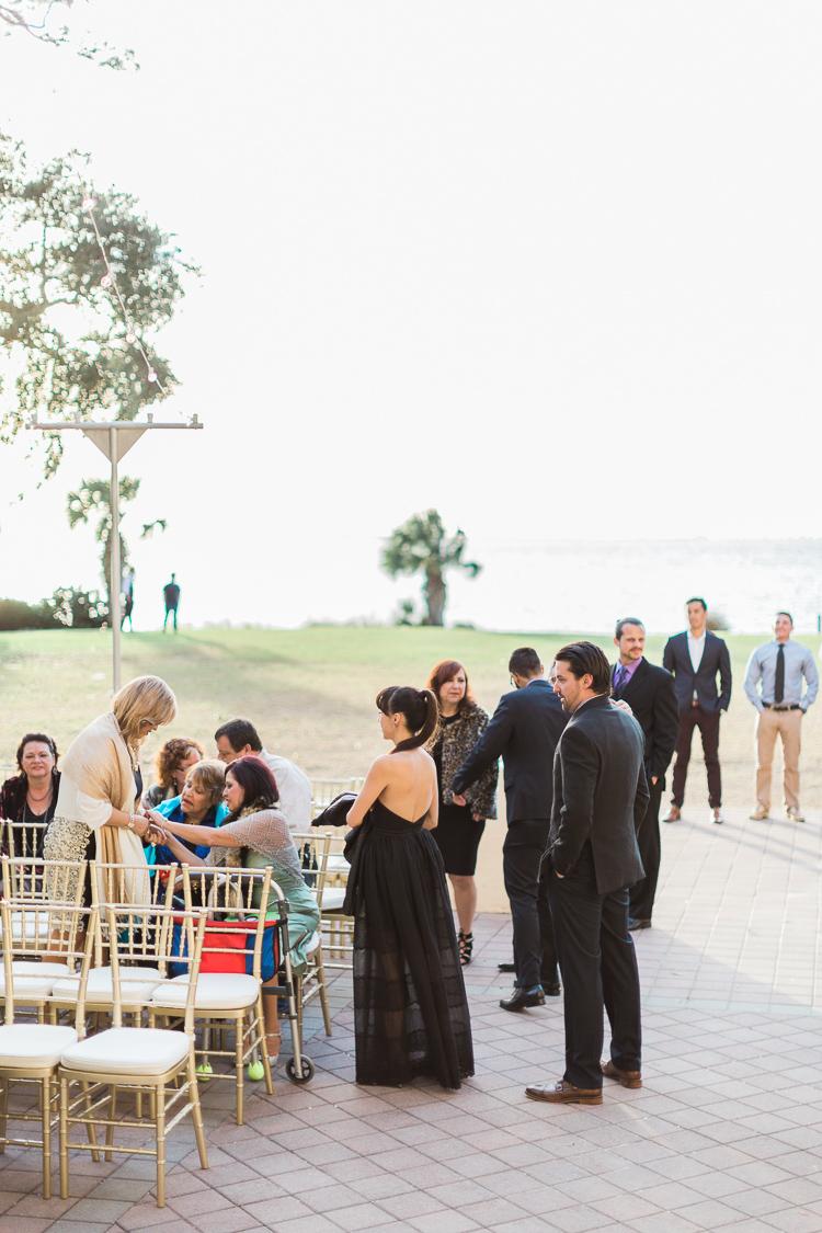 sarasota-powel-crosley-estate-wedding-florida-wedding-photographer-lauren-galloway-photography-88.jpg