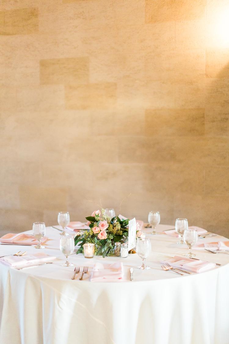 sarasota-powel-crosley-estate-wedding-florida-wedding-photographer-lauren-galloway-photography-89.jpg