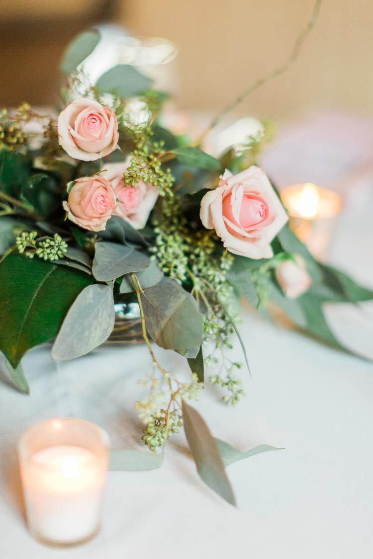 sarasota-powel-crosley-estate-wedding-florida-wedding-photographer-lauren-galloway-photography-90.jpg