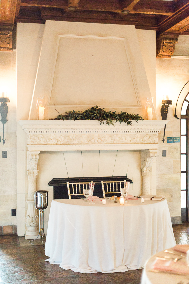 sarasota-powel-crosley-estate-wedding-florida-wedding-photographer-lauren-galloway-photography-91.jpg