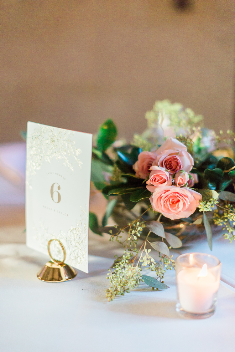 sarasota-powel-crosley-estate-wedding-florida-wedding-photographer-lauren-galloway-photography-92.jpg