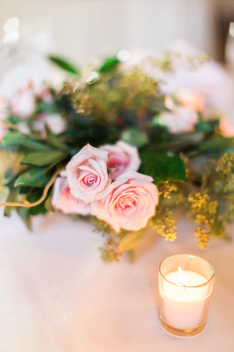 sarasota-powel-crosley-estate-wedding-florida-wedding-photographer-lauren-galloway-photography-93.jpg