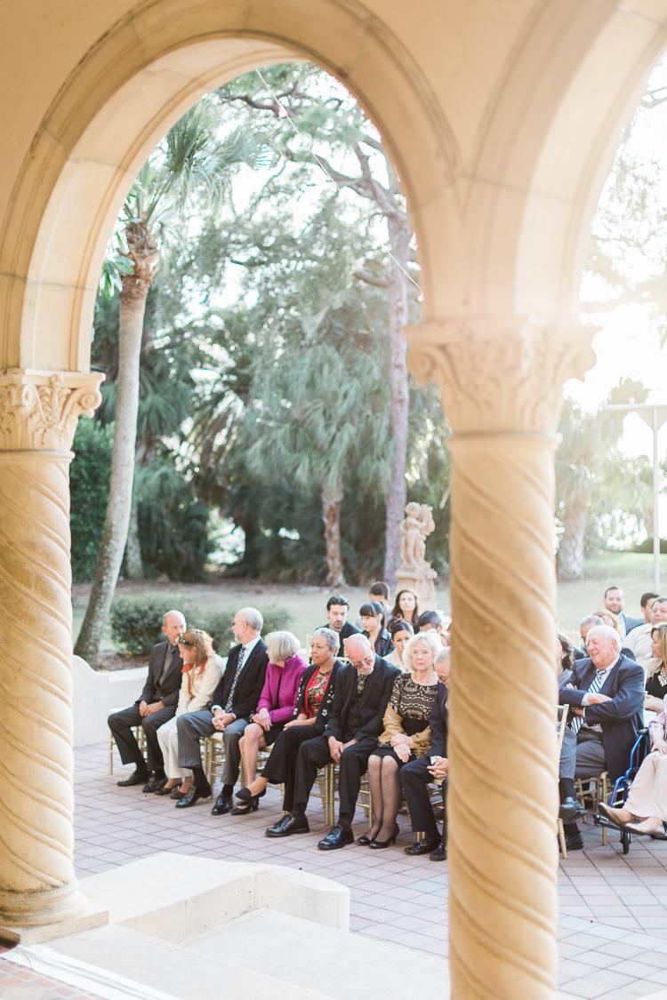 sarasota-powel-crosley-estate-wedding-florida-wedding-photographer-lauren-galloway-photography-95.jpg