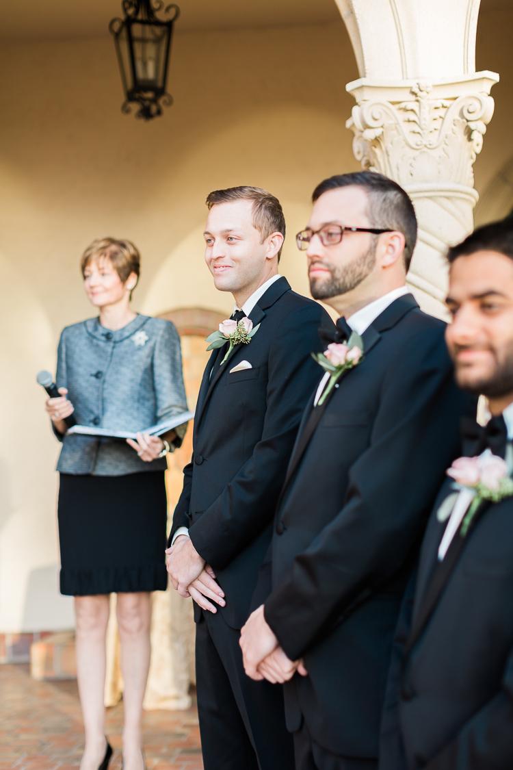 sarasota-powel-crosley-estate-wedding-florida-wedding-photographer-lauren-galloway-photography-99.jpg