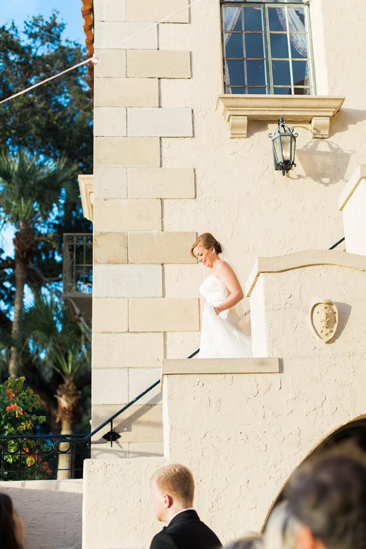 sarasota-powel-crosley-estate-wedding-florida-wedding-photographer-lauren-galloway-photography-100.jpg