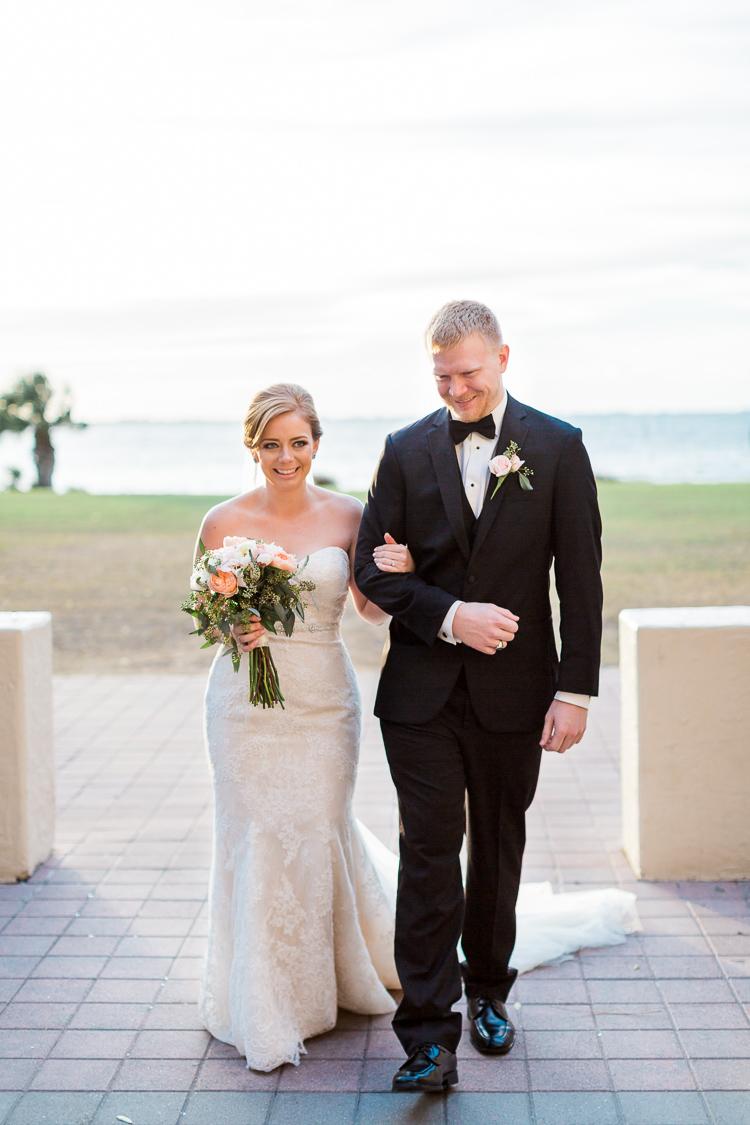 sarasota-powel-crosley-estate-wedding-florida-wedding-photographer-lauren-galloway-photography-101.jpg