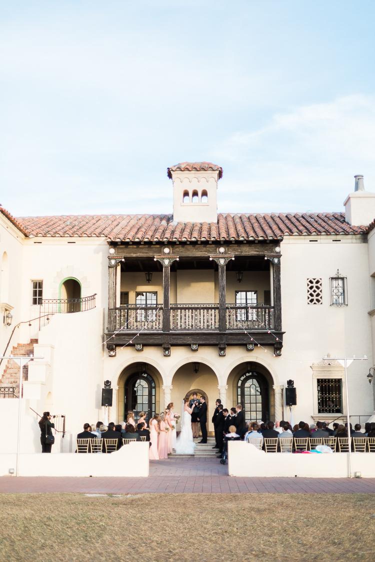 sarasota-powel-crosley-estate-wedding-florida-wedding-photographer-lauren-galloway-photography-104.jpg