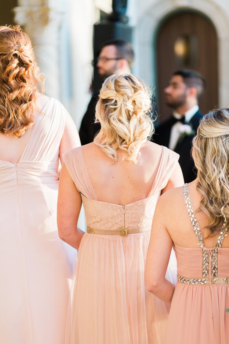 sarasota-powel-crosley-estate-wedding-florida-wedding-photographer-lauren-galloway-photography-107.jpg