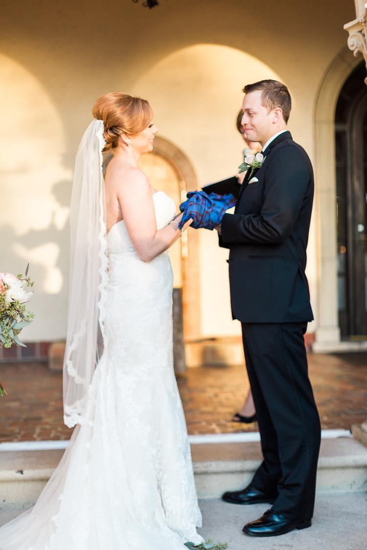 sarasota-powel-crosley-estate-wedding-florida-wedding-photographer-lauren-galloway-photography-109.jpg