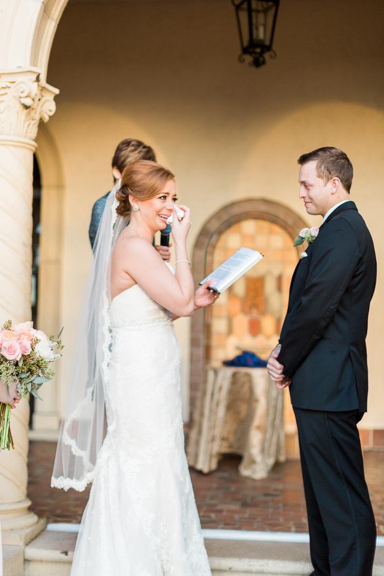sarasota-powel-crosley-estate-wedding-florida-wedding-photographer-lauren-galloway-photography-110.jpg